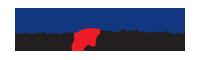Logo Nika